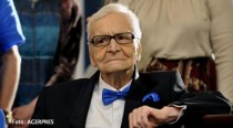 S-a stins din viaţă actorul Radu Beligan
