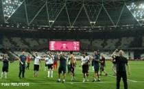 Fotbal: Astra Giurgiu a reușit o calificare de senzație în grupele Europa League