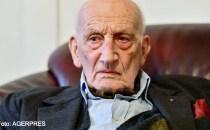 S-a stins din viaţă marele istoric și filosof Neagu Djuvara