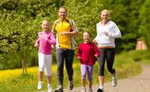 Activitățile fizice constante sunt antidotul a cinci dintre cele mai comune maladii