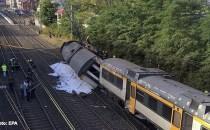 Cel puțin patru morți în urma unui accident feroviar în nordul Spaniei