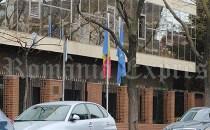 Ziua porţilor deschise la Ambasada României de la Madrid