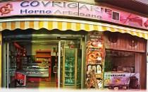 OFERTĂ DE MUNCĂ: PATISER şi COFETAR în Torrejon de Ardoz (Madrid)