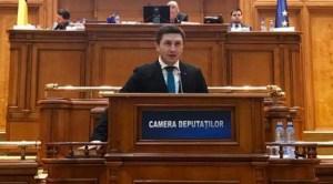Constantin Codreanu