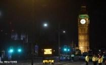 4 morți, printre care atacatorul și un polițist, și cel puțin 20 de răniți într-un atac terorist la Londra