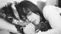 O treime din populaţia Spaniei suferă de tulburări de somn