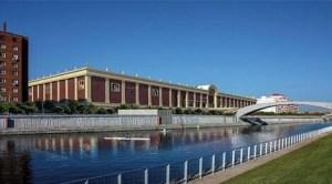 Centrul Comercial Plaza Rio 2 oferă peste 1800 de locuri de muncă