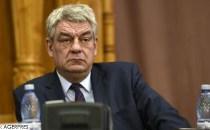 Mihai Tudose a fost desemnat prim-ministru de președintele Klaus Iohannis