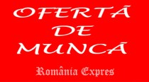 OFERTĂ DE MUNCĂ: Meseriaşi şi ajutori de meseriaşi și ajutori de meseriași în renovări de interioare în Madrid