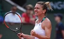 TENIS: Simona Halep s-a calificat în semifinalele turneului de la Roland Garros, după un meci dramatic cu o revenire senzațională