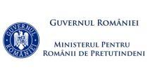 MRP derulează o consultare în diaspora pe tema Proiectul de Ordonanţă privind modificarea şi completarea Legii nr. 227/2015 privind Codul Fiscal şi a Proiectulul de Ordonanţă privind plata defalcată a TVA