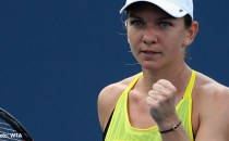 Simona Halep, calificată în semifinalele turneului WTA de la Cincinnati
