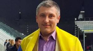 Adrian Chifu
