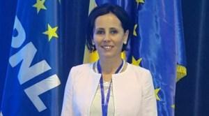 Elena Dumitraşcu