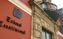 Tribunalul Constituțional spaniol a anulat declarația de independență a Cataloniei