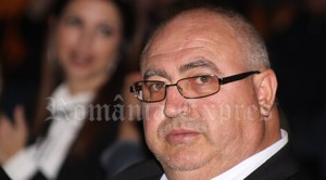 Valentin Cocoş