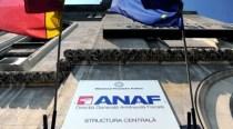 """Precizări din partea Ministerului Finanţelor Publice referitoare la """"chestionarul pentru stabilirea rezidenţei persoanei fizice la plecarea din România"""""""