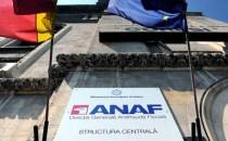 """Românii din străinătate mai au la dispoziţie două zile pentru a depune """"Chestionarul pentru stabilirea rezidenţei persoanei fizice la plecarea din România"""""""