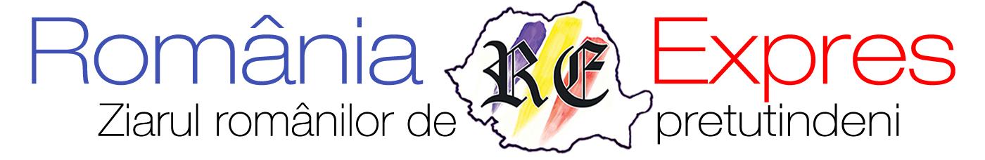 Ziare româneşti în străinătate