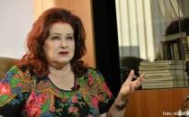 Îndrăgita actriţă Stela Popescu ne-a părăsit!