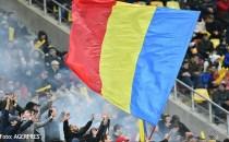 Duş de apă rece pentru Cosmin Contra: România, învinsă cu 3-0 pe teren propriu de Olanda
