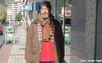Gestul lui Radu Buliga, un român amărât din Spania, s-a transformat într-o ştire virală