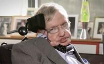 Cunoscutul astrofizician britanic Stephen Hawking a murit la vârsta de 76 de ani