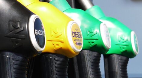 Ce maşină cumpăr? Benzină sau Diesel?