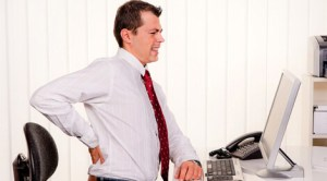 Sedentarism şi viaţă de birou