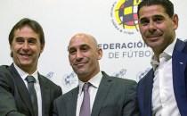 Fotbal: Spania îşi schimbă antrenorul cu două zile înainte de debutul la CM din Rusia