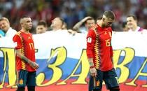 Fotbal: Spania eliminată de la Campionatul Mondial în optimi de către Rusia, după prelungiri şi lovituri de departajare