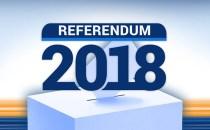 Ştii care sunt secţiile de votare din străinătate unde poţi vota la referendumul de revizuire a Constituţiei din 6-7 octombrie 2018?