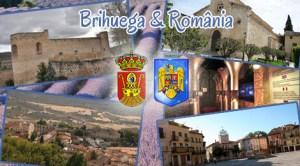 Brihuega şi România
