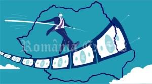 Instabilitate in afaceri in Romania