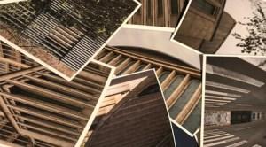 Duminici de vermut și design la Institutul Cultural Român de la Madrid