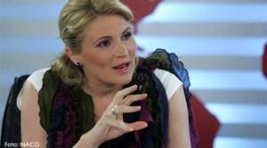 Andreea Paul - INACO