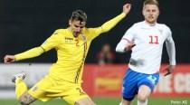 România, la prima victorie în Preliminariile Campionatului European din 2020