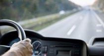 OFERTĂ DE MUNCĂ: Şoferi pe camion în Germania