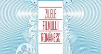 Zilele Filmului Românesc în Tenerife