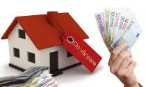 Vrei să cumperi o casă în Spania în calitate de cetăţean străin? Iată ce trebuie să faci!