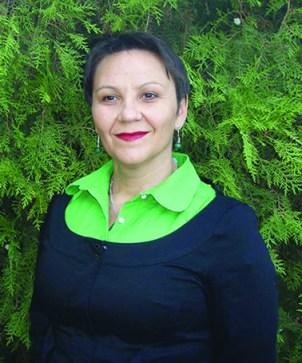 Elisabeta Boţan