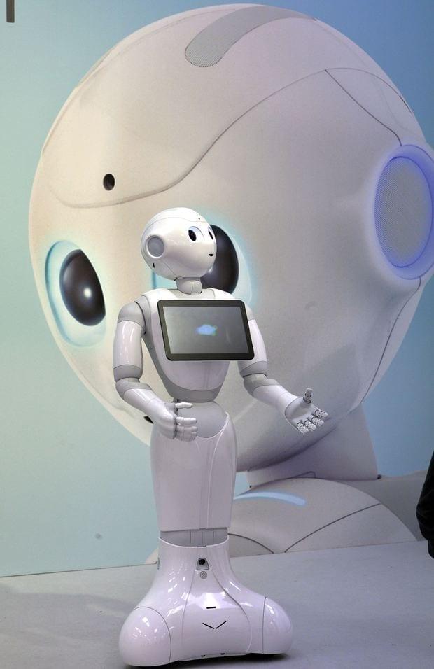 Noua strategie privind inteligenţa artificială a Pentagonului | ARSC