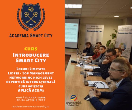 Curs Introducere în Smart City - sesiunea_3