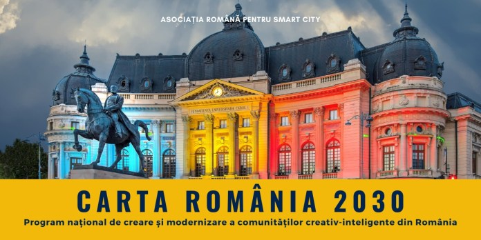 carta_romania_2030_asociatia_romana_smart_city