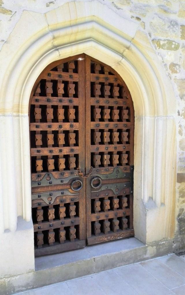 usa manastire dragomirna