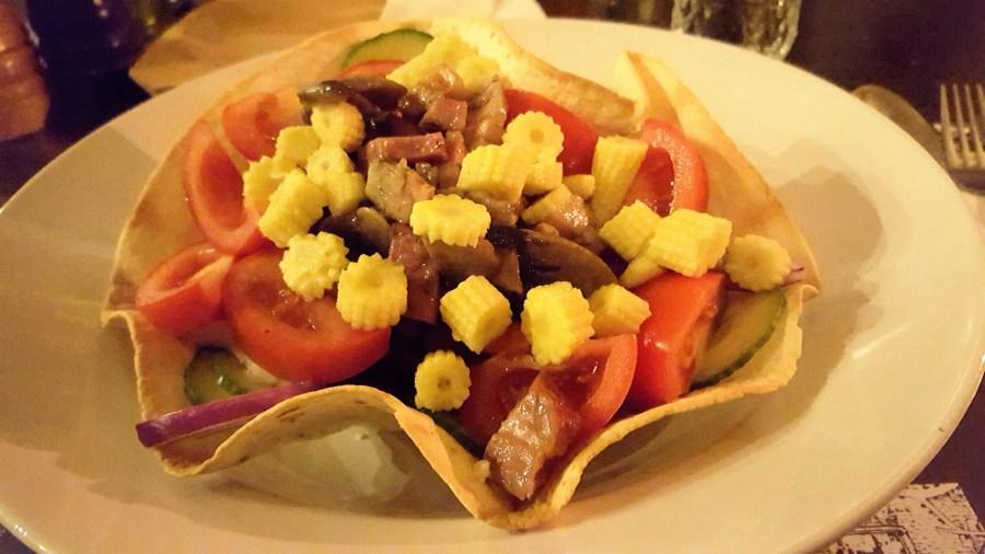 salata_medievala