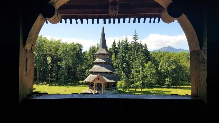 sapanta_peri_manastire