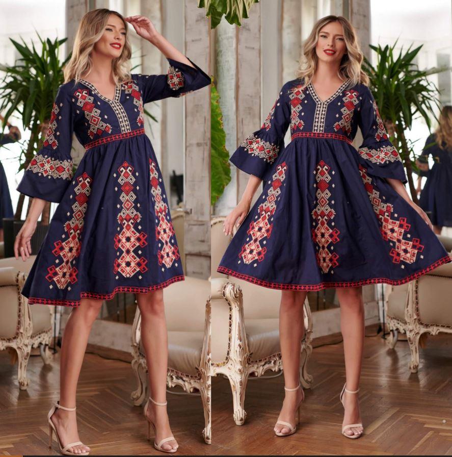 rochii tip ie elegante