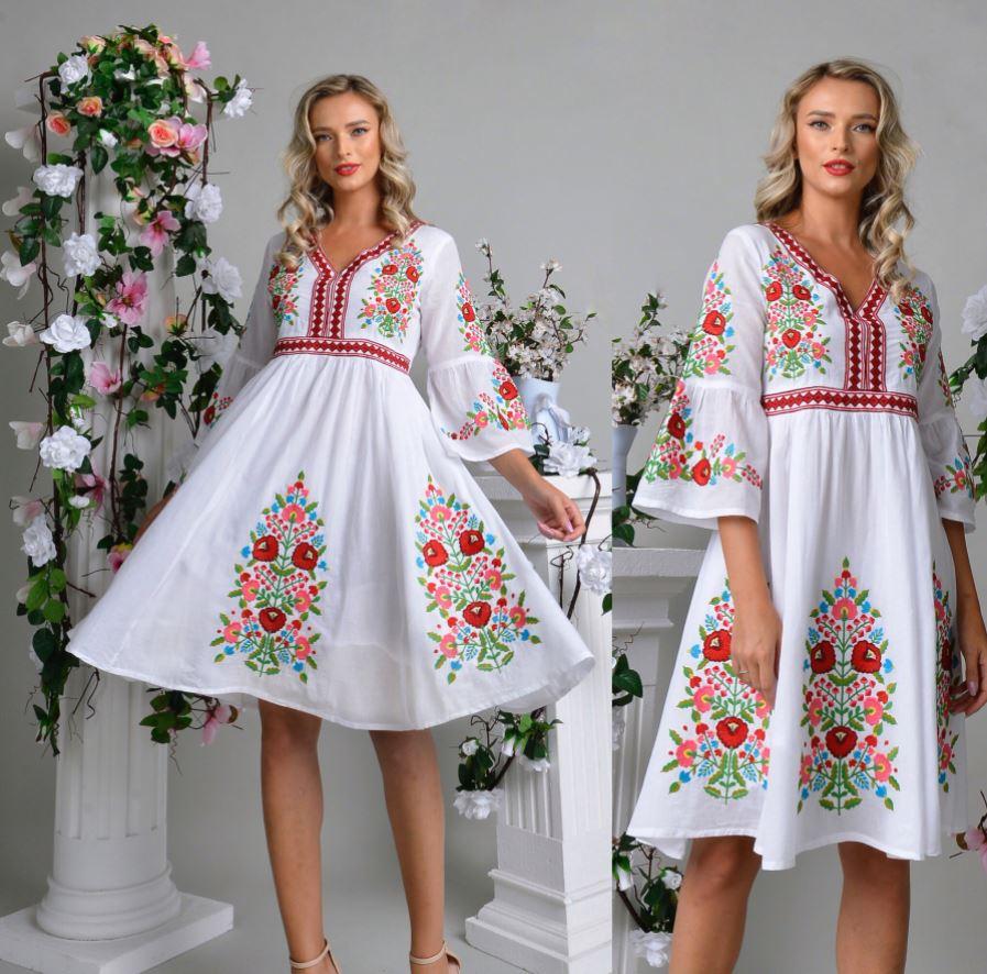 rochie tip ie eleganta