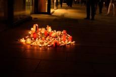 tragedia din orasul Graz
